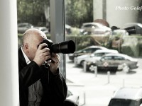 fotografovanie pre firmy