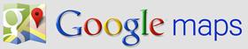 google-maps-golejova