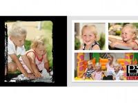 fotografovanie reportazne rodinne oslavy udalosti