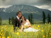 fotenie svadby, tipy na exterier