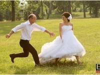 svadba Zahorie