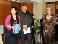 krst kniznych noviniek_odborne publikacie