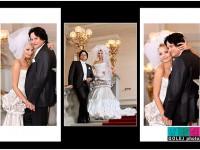 Miss World 97, Nitra svadba