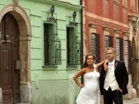 svadobny fotograf, fotenie v exterieri