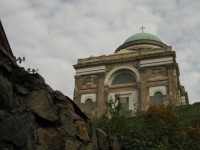 architektura Madarska, Sturovo Ostrihom