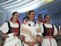 ludove svadobne zvyky, slovenske obycaje