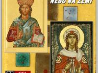 ruske a ukrajinske ikony