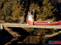 kreativny svadobny fotograf