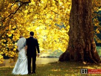 romanticky exterier profesionalny fotograf