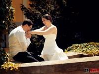 originalne svadobne fotky