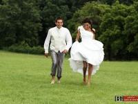 moderne svadobne fotografie