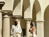 moderne trendy pre svadobnu fotografiu