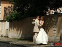 fotograf a moderne fotenie svadby