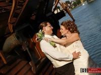 fotograf svadba