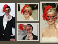 fotograf na svadbu Slovensko