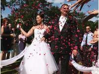 rady pred svadbou