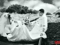 fotografia svadba Golejova