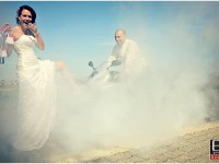 fotograf svadba portret