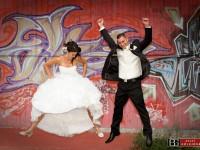 dobre rady pre svadbu