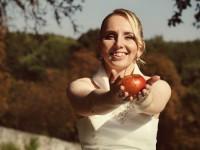 Novinky_To najlepsie zo svadieb 2011