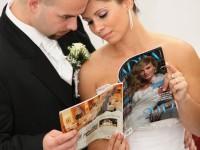 Priprava svadby, planovanie svadby