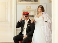 fotografka svadba hotel