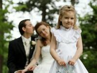 druzicky oblecenie svadba