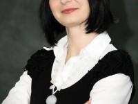 fotograf Bratislava