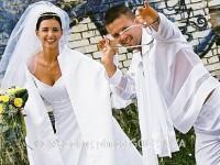 emocia svadba svadobne fotografie
