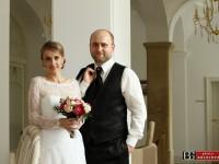 svadba Primacialny palac Bratislava