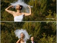 rezervovanie svadby