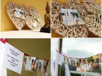 wedding AT, svadba Rakusko
