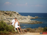snubenecke fotografie na ostrove