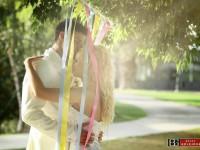 fotografovanie svadby RVS