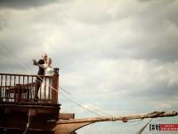 svadba Senec a okolie