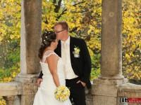 fotografovanie svadby obradu hostiny exterieru