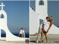 svadba na ostrove