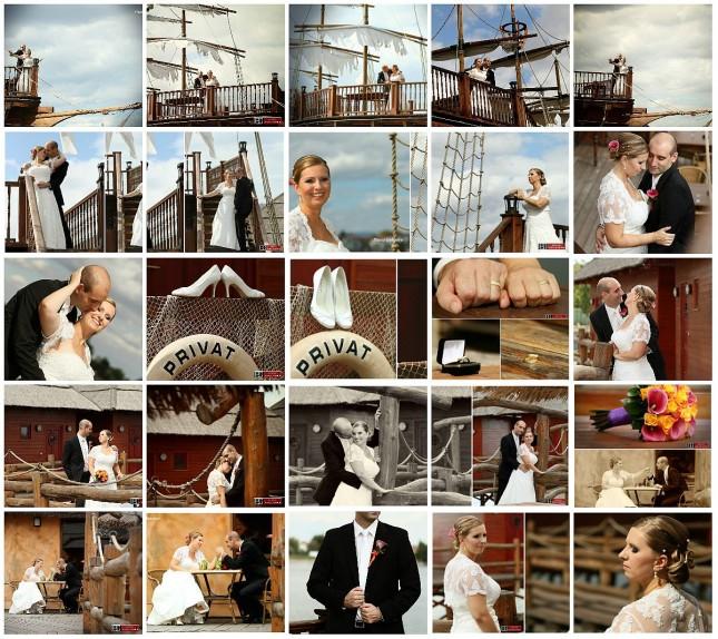 13 svadobny fotopribeh Golejova