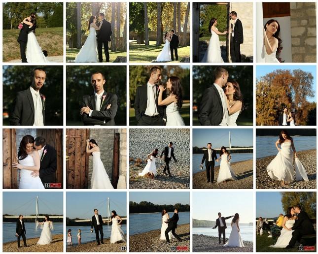 14 svadobny fotopribeh Golejova