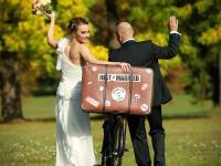 top svadby roku 2012, najlepsie zabery fotografie roku 2012