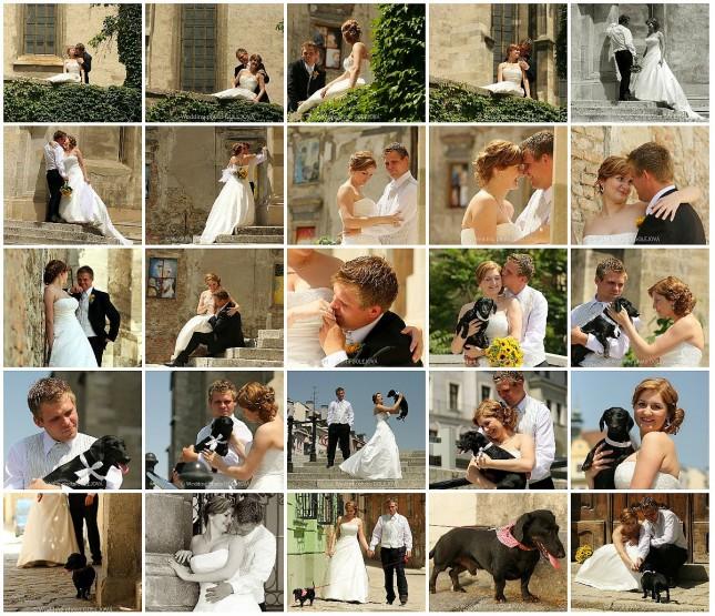 27 svadobny fotopribeh Golejova