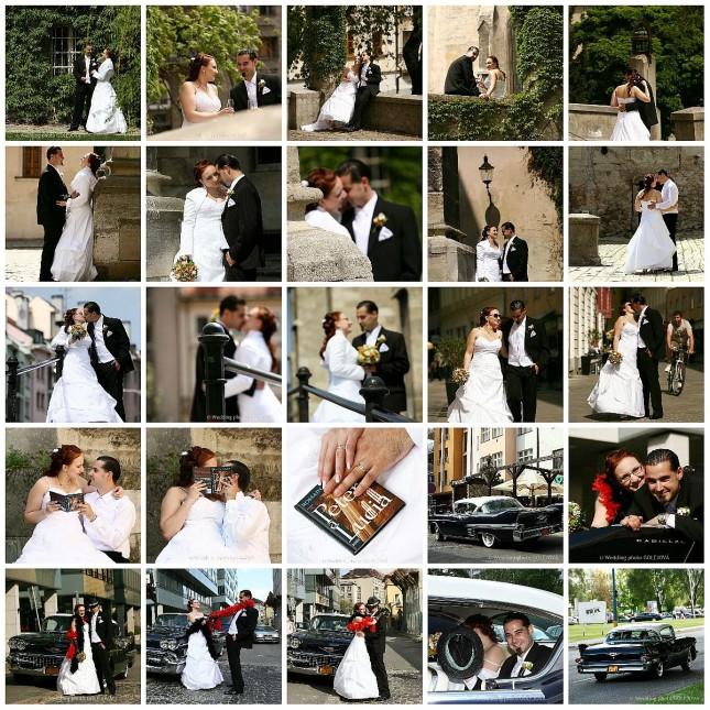 30 svadobny fotopribeh Golejova