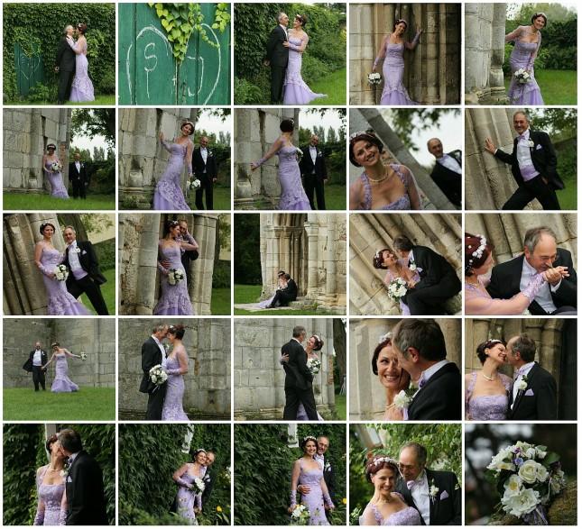 32 svadobny fotopribeh Golejova