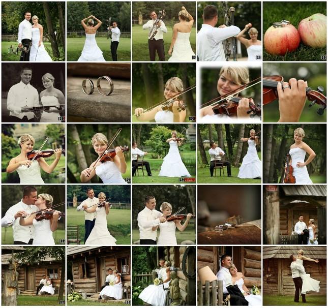 36 svadobny fotopribeh Golejova