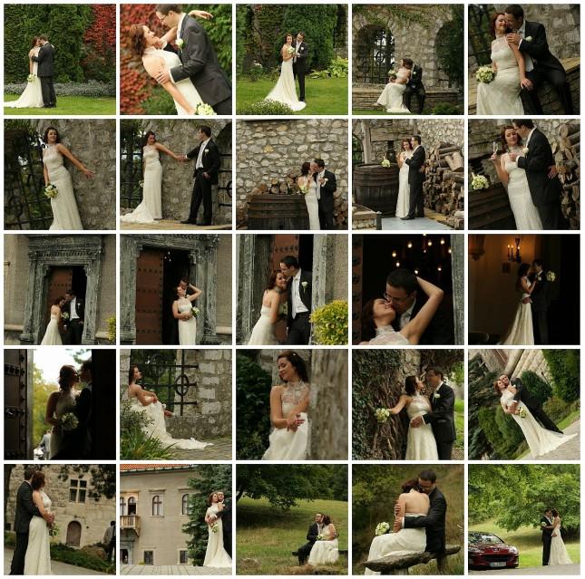 38 svadobny fotopribeh Golejova