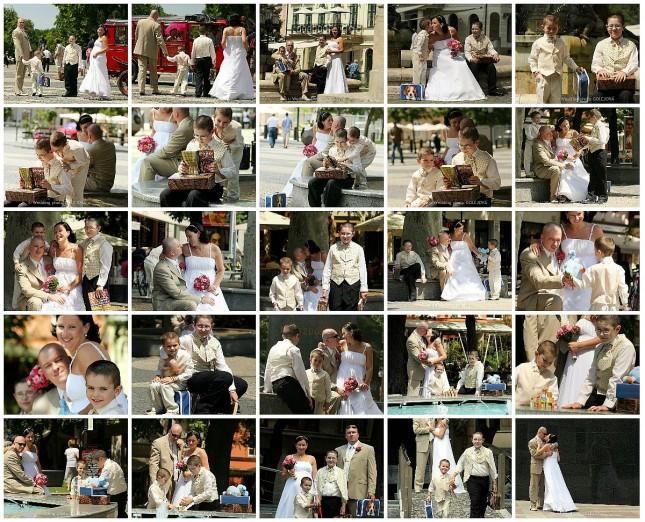 44 svadobny fotopribeh Golejova