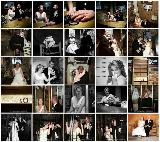 45 svadobny fotopribeh Golejova