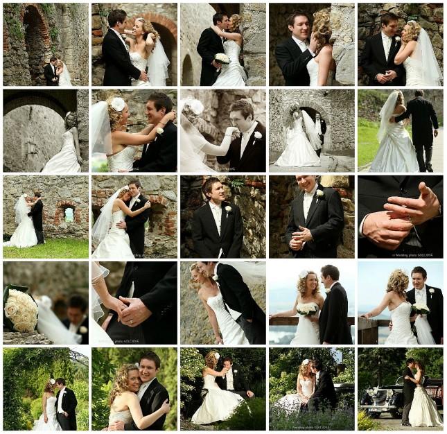 47 svadobny fotopribeh Golejova