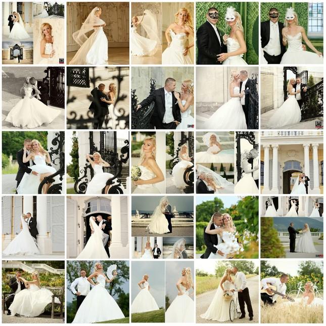 48 svadobny fotopribeh Golejova