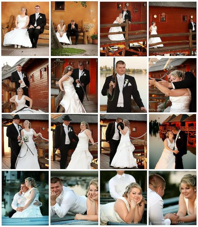 49 svadobny fotopribeh Golejova